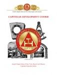 CDC Workbook