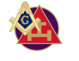 Emblem Sample 1
