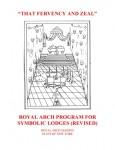 Download Fervency & Zeal (PDF)