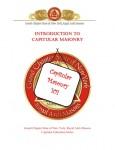 Download ICM PDF Version