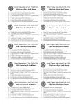 Download PDF page