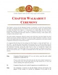 Download Chapter Walkabout Program (PDF)