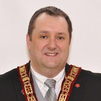 Jason Sheridan